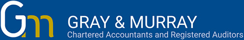 Gray & Murray | Chartered Accountants and Registered Auditors