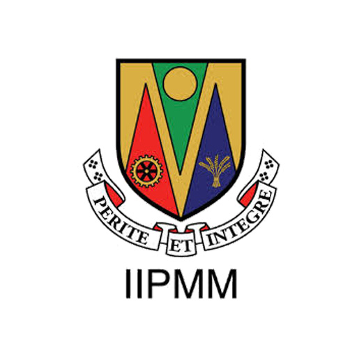 Irish Institute of Purchasing and Materials Management