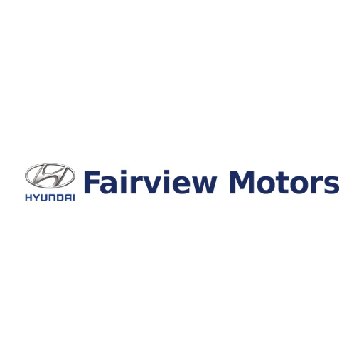 Fairview Motors