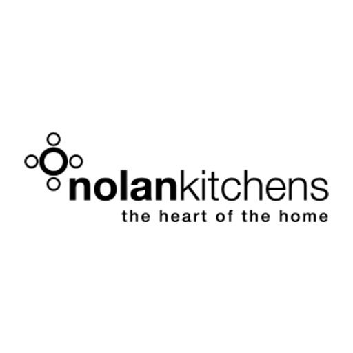 Nolan Kitchens
